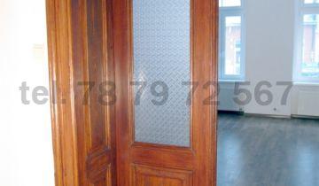 Mieszkanie 2-pokojowe Legnica Centrum, ul. Chojnowska 10