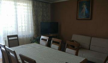 Mieszkanie 4-pokojowe Adamówka, Adamówka 156