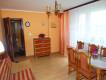 Mieszkanie 3-pokojowe Mirsk