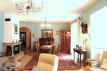 dom wolnostojący, 4 pokoje Mierzyn