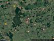 Mieszkanie 2-pokojowe Zambrów, ul. Sadowa