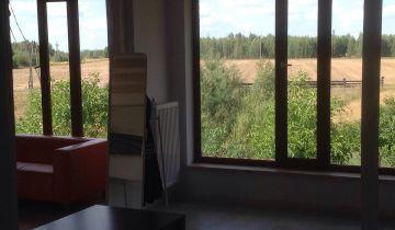 gospodarstwo, 5 pokoi Michalinek, Michalinek 15A. Zdjęcie 9