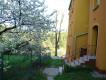 Mieszkanie 4-pokojowe Wałbrzych Glinik, ul. Glinicka 4
