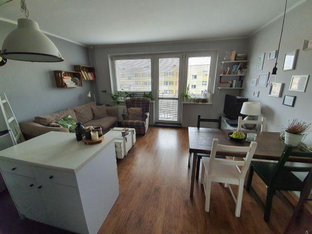 Mieszkanie 3-pokojowe Bydgoszcz Wyżyny, ul. Wiosny Ludów