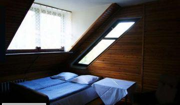 Hotel/pensjonat Istebna. Zdjęcie 4