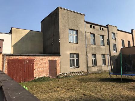 bliźniak, 4 pokoje Konin, ul. Jana Kilińskiego 7A