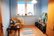Mieszkanie 3-pokojowe Gryfino, ul. Piastów