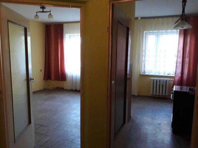 Mieszkanie 1-pokojowe Dąbrowa Górnicza Gołonóg
