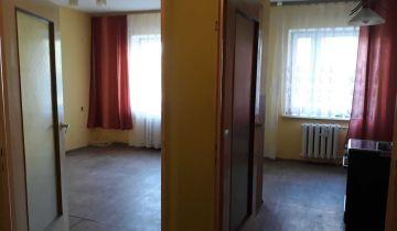 Mieszkanie 1-pokojowe Dąbrowa Górnicza Gołonóg. Zdjęcie 1