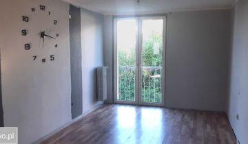 Mieszkanie 3-pokojowe Bydgoszcz Kapuściska, ul. Spokojna. Zdjęcie 1