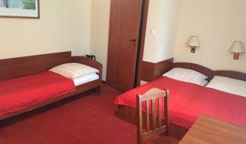 Hotel/pensjonat Pobierowo, ul. Grunwaldzka. Zdjęcie 8
