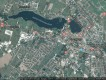 Mieszkanie 3-pokojowe Szczytno, ul. Niepodległości 7