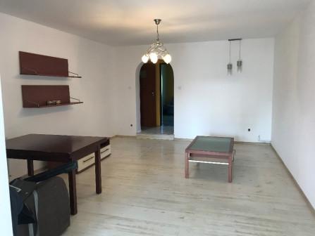 Mieszkanie 4-pokojowe Komorniki