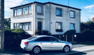 dom wolnostojący, 6 pokoi Kuniów