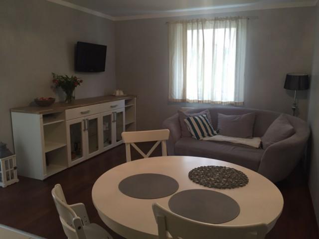 Mieszkanie 3-pokojowe Świebodzin