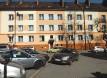 Mieszkanie 3-pokojowe Tarnów Śródmieście, ul. Ludwika Waryńskiego 9