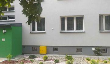 Mieszkanie 2-pokojowe Wodzisław Śląski, ul. kard. Stefana Wyszyńskiego. Zdjęcie 1