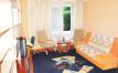 Mieszkanie 2-pokojowe Lublin, ul. Mełgiewska 1