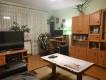 Mieszkanie 2-pokojowe Zielona Góra, ul. Jana Zamoyskiego 10A