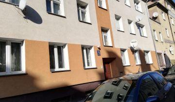 Mieszkanie 3-pokojowe Olsztyn Zatorze, ul. Henryka Sienkiewicza 1A