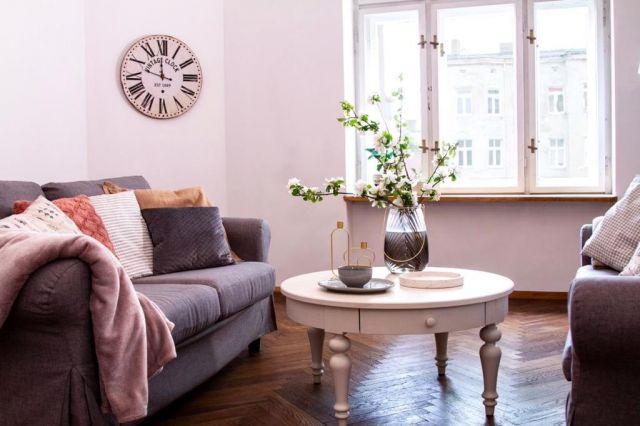 Mieszkanie 2-pokojowe Łódź Śródmieście, ul. Jana Kilińskiego