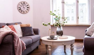 Mieszkanie 2-pokojowe Łódź Śródmieście, ul. Jana Kilińskiego. Zdjęcie 1