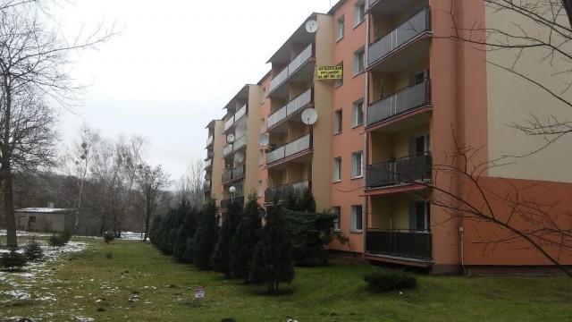Mieszkanie 4-pokojowe Nowy Dwór Mazowiecki, ul. gen. Ignacego Ledóchowskiego 338
