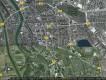 Mieszkanie 1-pokojowe Opole, ul. 1 Maja