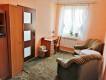 Mieszkanie 3-pokojowe Gołdap, ul. Lipowa 1