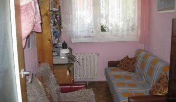 Mieszkanie 4-pokojowe Lwówek Śląski, ul. Malinowskiego 8A