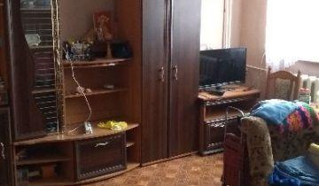 Mieszkanie 1-pokojowe Przemków, ul. Ogrodowa 15