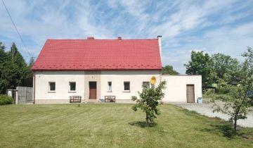 dom wolnostojący, 3 pokoje Tarnawa. Zdjęcie 1