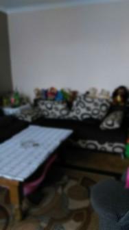 Mieszkanie 2-pokojowe Opole Lubelskie