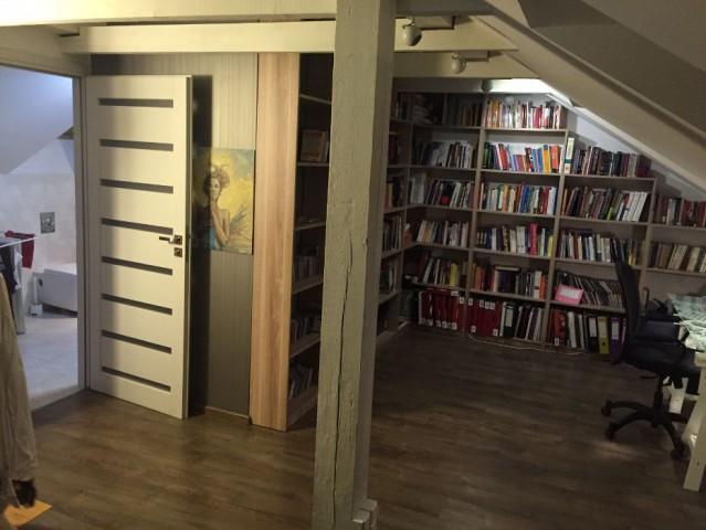 Mieszkanie 4-pokojowe Józefosław, ul. XXI Wieku