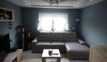 Mieszkanie 2-pokojowe Nowa Sól Centrum, ul. Kościuszki 16