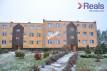 Mieszkanie 4-pokojowe Zarańsko