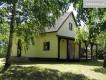 dom wolnostojący, 4 pokoje Onufryjewo