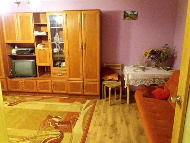 Mieszkanie 4-pokojowe Puławy, ul. Sadowa