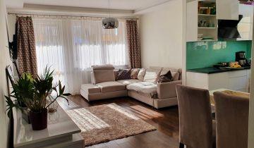 Mieszkanie 3-pokojowe Rzeszów Drabinianka, ul. Strażacka. Zdjęcie 1