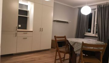 Mieszkanie 2-pokojowe Warszawa Praga-Południe. Zdjęcie 1