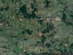 Działka rolna Pietrzykowo-Wyszki