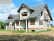 dom wolnostojący, 6 pokoi Więzowno