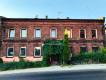 Mieszkanie 1-pokojowe Ruda Śląska Ruda, ul. Szczęść Boże 51