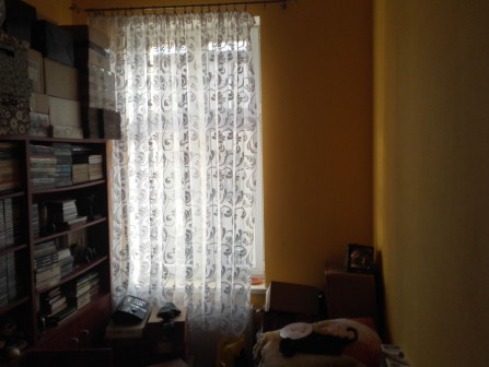 Mieszkanie 2-pokojowe Brzeg Centrum, ul. 1 Maja