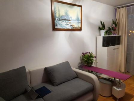 Mieszkanie 3-pokojowe Zakopane Centrum