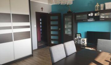 Mieszkanie 2-pokojowe Chojnice. Zdjęcie 1