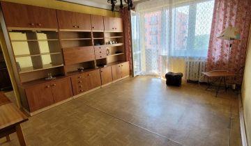 Mieszkanie 3-pokojowe Sosnowiec Centrum, ul. Jagiellońska. Zdjęcie 1