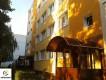 Mieszkanie 2-pokojowe Piotrków Trybunalski, ul. Kostromska