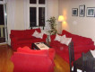 Mieszkanie 3-pokojowe Legnica, ul. Romualda Traugutta