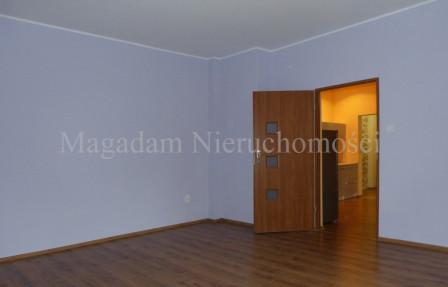Mieszkanie 2-pokojowe Świdnica, ul. Wrocławska